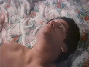 Desire (1984)