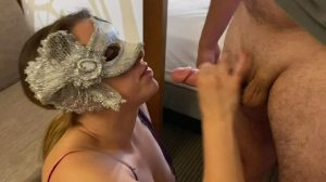 (OC) Facials And Chest Shots From Our Last Gangbang (redgifs For Sound)