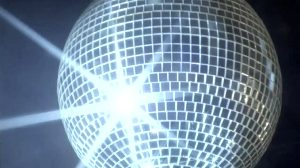 """You Might Say They…drained His """"disco Balls""""."""